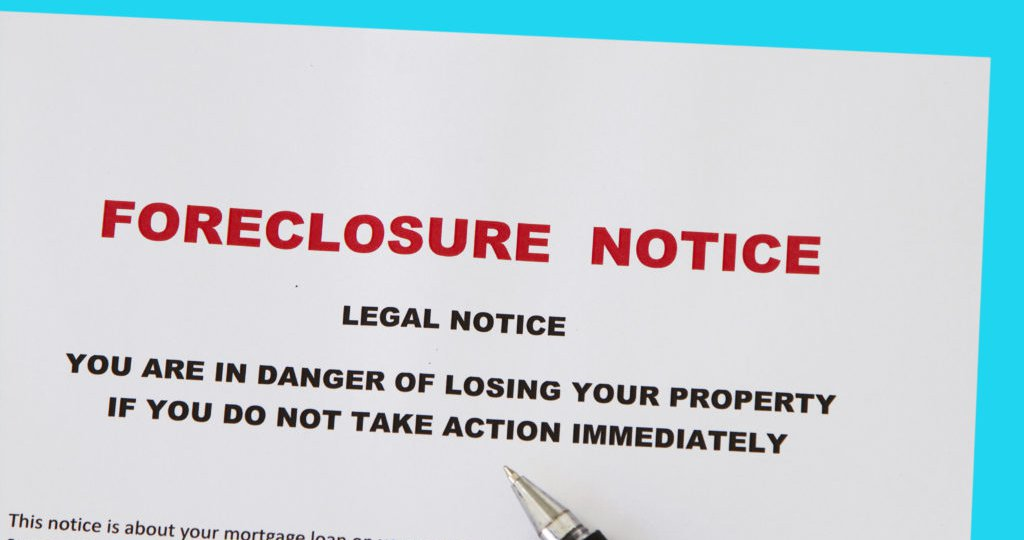 Foreclosure-Notice-1024x682